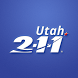 211 Utah County by United Way of Utah County