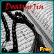Doa Usir Jin Dari Rumah by AISY STUDIO