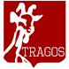 MSV Tragos App by Almanapp B.V.