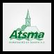 Atsma Makelaardij & Taxatie by Realworks BV