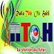 Radio Tele Ole Haiti by Bob S J Hyppolite