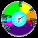 SOFTnet Waktu Solat by Abu Bakar Hj Hasan