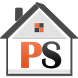 Pokyshop-Home Improvement Ideas Designs & Products by Pokyshop Inc.