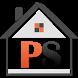 Pokyshop-Home Improvement Ideas Designs & Products by Pokyshop Inc.