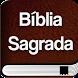 Biblia Sagrada Cristã Grátis