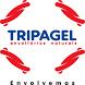 TripagelAPP by LMD Sistemas LTDA