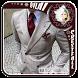 Man Jacket Design Ideas by Rylai Crestfall