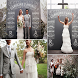 Wedding Photo Poses Ideas by zulfapps