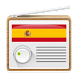 Radio Spanish by Masturi Developer
