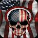 Wallpapers Skulls by Georky Cash App-Radio FM,RadioOnline,Music,News