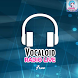 Vocaloid Radio Live Free by Tamatech