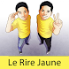 Le Rire Jaune by app4wawa