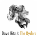 Dave Ritz & The Ryders by VDOMobile Apps
