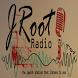 JRoot Radio PRO by Orders2.me