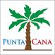 Punta Cana Restaurant by GoMobilePR.com