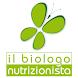 Il Nutrizionista by Alberto Buttari