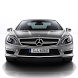 MB 카탈로그 SL 63 AMG by Mercedes-Benz Korea