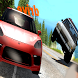 TOP Guide BeamNG Drive Games by korifa free games