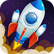 Space Colonizers Idle Clicker Incremental by CapPlay