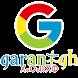 Garanegh.ma - Petites annonces au Maroc
