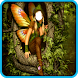 Fairy Dress Photo Editor by Photo Editor Montage