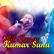 Kumar Sanu Hit Songs by FriendsMania