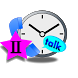 NotificationAirtime Two by toolbox.m