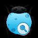 ADB Over WiFi Pro @ADB WiFi by Studious Team