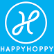 HAPPY HOPPY - Indonesian Brand by JogjaCamp