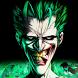 Joker Zipper Lock Screen Pro by Klowor Inc.