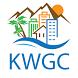 Local Life KWGC