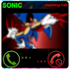 Call From Sonic Prank by Lightgames pro