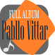 Pabllo Vittar Full Music Songs Lyrics Collection by arkaan