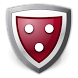 McAfee VPN Client by McAfee Mobile Security