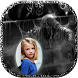 Scary Photo Frames by MOBiDroid