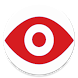 Security Camera by Net-Comps-Dev
