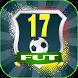 Fut 17 Opener Pack Pro by FUT 17 NEW TEAM