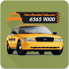 Navi Mumbai Cabs by Sumitra Technologies Pvt. Ltd.