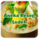 Aneka Resep Lodeh by PNHdeveloper