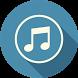 Thug Life Sounds-Official App by Alejandro Rodríguez Usón