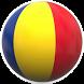 Romanian Livescores App by Stephen Maingi
