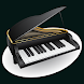 Piano Chords and Scales Pro by Sincere apps