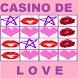 LuvSlot Vegas Atlantic City by appstoenjoy