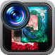 Camera Frame by SmartMux Limited