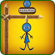 Hangman Word Game by Super Duper Games