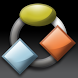 Sybase Mobile Workflow 2.1 by SAP SE