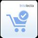 Intelecta LiberaVentas SAP by Intelecta