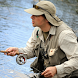 Utah Fly Fishing by RogueWaveProductions, L.L.C.