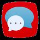 Mojo Messenger by Vision.inc