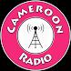 Cameroon Radio by WordBox Apps